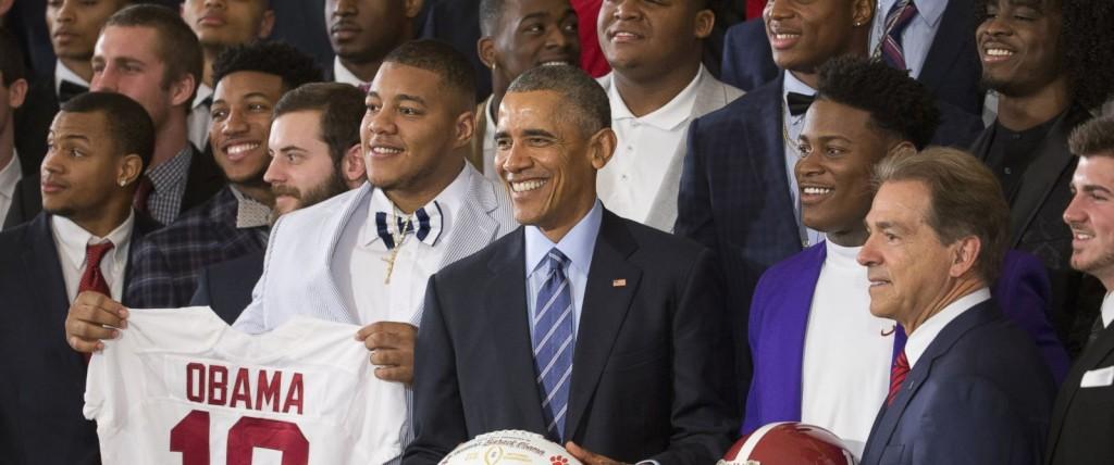AP_obama_alabama_as_160302_31x13_1600