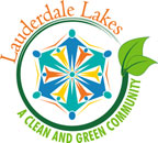 Town hall meeting scheduled in Lauderdale Lakes