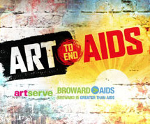 Florida Department of Health in Broward County and Artserve announce finalists for Art to End AIDS mural project
