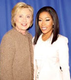 K-Michelle-and-hillary-clit