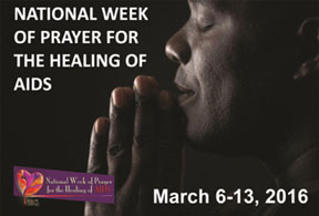 National-Week-of-prayer-fly