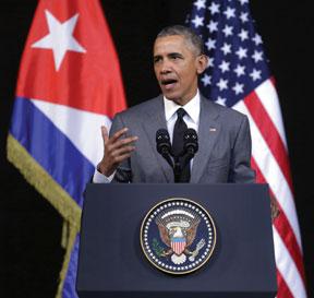 President-Barack-Obama-deli