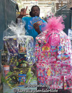 ROSS-EASTER-BASKETS