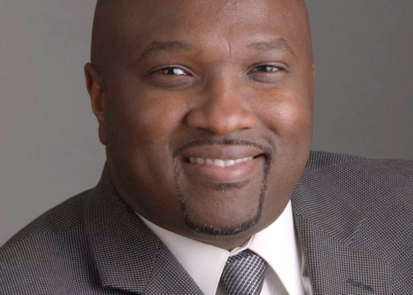Jeffrey L. Boney serves as Associate Editor and is an award-winning journalist for the Houston Forward Times newspaper. Jeffrey is a Next Generation Project Fellow, dynamic, international speaker, experienced entrepreneur, business development strategist and Founder/CEO of the Texas Business Alliance. If you would like to request Jeffrey as a speaker, you can reach him at jboney1@texasbusinessalliance.org.