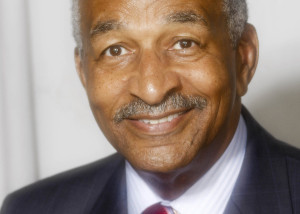 James Clingman is the nation's most prolific writer on economic empowerment for Black people. His latest book, Black Dollars Matter! Teach your dollars how to make more sense, is available on his website, Blackonomics.com.