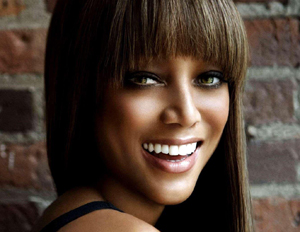 tyra-banks_facebook