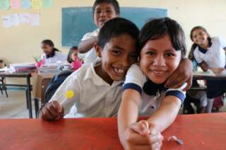 _89148894_mexico-children
