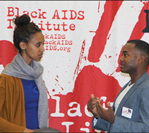 Black elected officials in California respond to changing HIV/AIDS environment in Black communities
