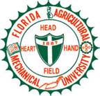 FAMU Alumni and supporters head to Tampa for Annual Convention and Memorial Day Weekend Festivities