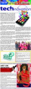 Gazette 040616c