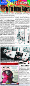 Gazette 042016c2