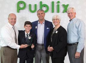 PUBLIX-Crystal-Award-Presen