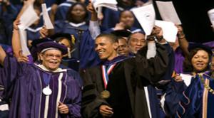Pres-Obama-howard