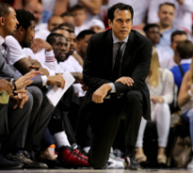 Miami Heat: You Didn't Think It Would Be Easy Did You?