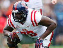 Miami Dolphins: They Got a Steal With Laremy Tunsil