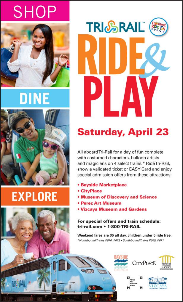 TR_Ride&Play_Westside_Gazette_HR