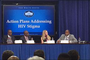 White-House-Meeting