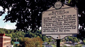 bluefield-state-college