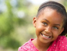 STUDY: Hair products linked to early puberty in Black girls