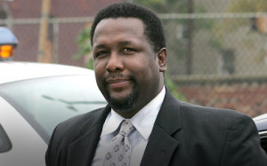 odd-couple-wendell-pierce