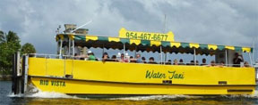 Broward-Water-Taxi