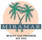City-of-Miramar