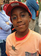Eight-year-old-Christopher-
