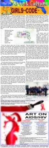 Gazette 052516f