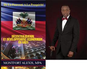 HAITIAN-CULTURAL