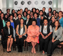 L'Oréal USA Continues Mentoring and Career Readiness Support for Young Women
