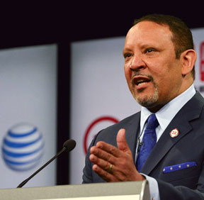 NNPA-NEW-REPORT-MARC-MORIAL