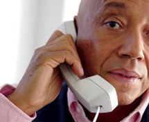 Russell Simmons repays RushCard holders, pushes for credit reforms