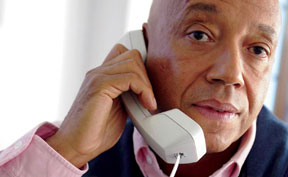 NNPA-RUSSELL-SIMMONS2