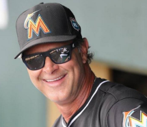 Miami Marlins: Winning Thanks to Fernandez In Spite of Stanton's Slump