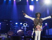 As death tax looms, Prince's estate may stay in limbo for years