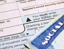 What you must know about Social Security