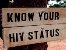 Atlanta ranks number one nationwide with HIV