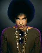 BLACK-MUSIC-MONTH-PRINCE