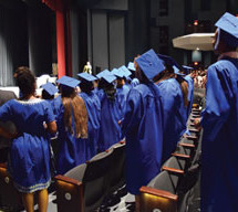 Childnet celebrates nearly 150 graduating students in Broward County