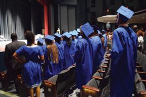 CHILDNET-2016-Graduates