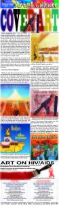 Gazette 061516c