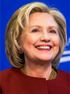 The Black AIDS Institute congratulates Hillary Clinton on her historic achievement