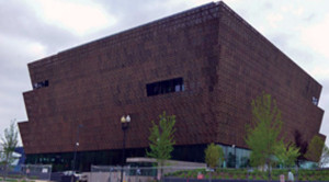 NNPA-THE-ESSENCE-BLACK-MUSE
