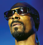 NNPA-THIS-IS-WHY-snoopdoggT