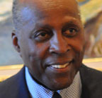 "Five things you need to know about Vernon Jordan, the ""Rosa Parks of Wall Street"""