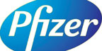 Pfizer officials call for Blacks to participate in Sickle Cell Disease Clinical Trials