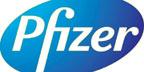 NNPA-pfizer-sicklecell-logo