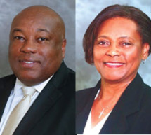 New appointees to local colleges' Boards of Trustees
