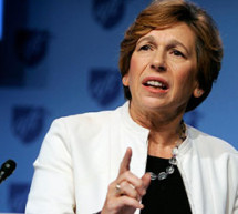 Statement from AFT President Randi Weingarten on Orlando nightclub massacre
