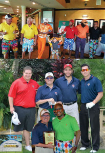 The-Community-took-a-bog